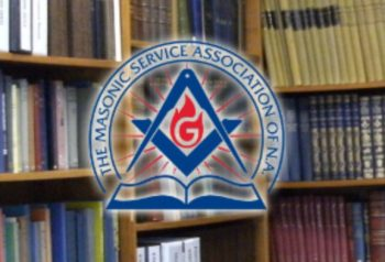 masonic service association logo