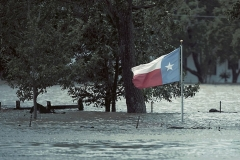 harvey-flood-AP-1-web_t715