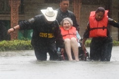 ss-170827-hurricane-harvey-houston-13_12342a13e06ac935ac577277d25c5873.nbcnews-ux-1024-900