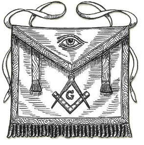 What Is Freemasonry? | The Grand Lodge of Texas